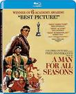 A Man For All Seasons [Blu Ray] [Blu-ray]