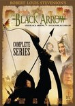 The Black Arrow - The Complete Series