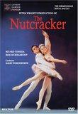 The Nutcracker - Tchaikovsky, Peter Wright, Irek Mukhamedov
