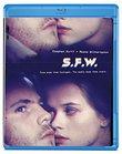 Sfw [Blu-ray]