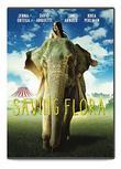 SAVING FLORA DVD