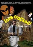 LovecraCked! The Movie - Ltd. Edition