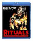 Rituals [Blu-ray]
