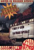 Drive-in Horror Series - Box Set