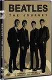 Beatles, The Journey
