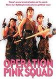 Operation Pink Squad