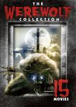 The Werewolf Collection; 15 Movies