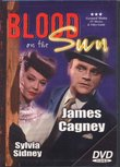 Blood on the Sun with James Cagney / Wallace Ford / Sylvia Sidney