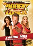 The Biggest Loser Workout: Cardio Max
