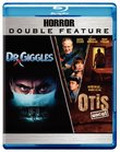 Dr. Giggles/Otis (Horror Double Feature) [Blu-ray]
