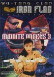Midnite Angels 3
