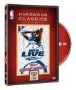 Nba Hardwood Classics: Nba Live 2001 (Std)