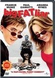 Big Fat Liar (Full Screen Edition)
