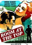 Room at the Top (Special Edition)