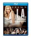 L.A. Confidential (BD) [Blu-ray]