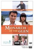 Monarch of the Glen - Series Five