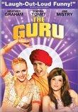Guru (2003) (Ws Dub Sub Dol Dts)