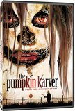 The Pumpkin Karver