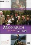 Monarch of the Glen - Series 7
