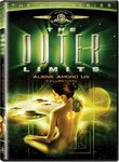 The Outer Limits (The New Series) - Aliens Among Us Collection