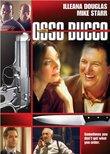Osso Bucco DVD