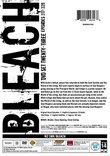 Bleach: Set Twenty-three, Episodes 317-329