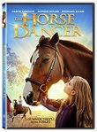 The Horse Dancer [DVD]