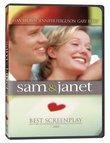 Sam & Janet (2002)