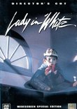 Lady in White (Director's Cut)