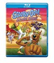 Scooby-Doo & The Samurai Sword [Blu-ray]