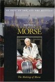 Inspector Morse: The Making of Morse