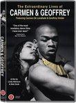 Carmen and Geoffrey