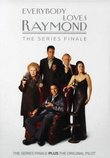 Everybody Loves Raymond: The Series Finale