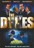 The Dukes