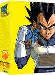 Dragon Ball Z: Dragon Box Two