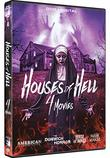 Houses of Hell Collection