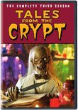 Tales from the Crypt: The Complete Third Season (Repackaged/DVD)