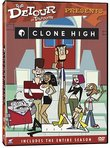 Clone High: Complete 1st Season