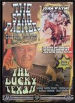 The Star Packer & The Lucky Texan (Double Feature)