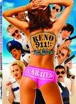 Reno 911! - Miami (Unrated Edition)