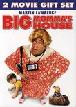 Big Momma's House / Big Momma's House 2