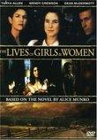 The Lives of Girls & Women