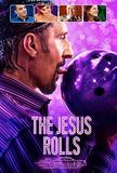 The Jesus Rolls [Blu-ray]