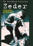 Zeder (Dub)