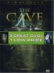 The Cave / Underworld