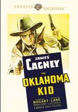 Oklahoma Kid, The (1939)