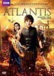 Atlantis: Season 2 Part One
