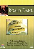 Roald Dahl - The Making Of Modern Children's Literature
