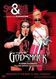 Sex & Rock 'n' Roll: Featuring Godsmack