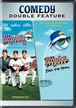 Major League 2/Major League: Back to the Minors
